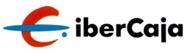 logo_ibercaja
