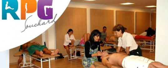 Formación RPG en Bilbao – Del 2017 al 2019