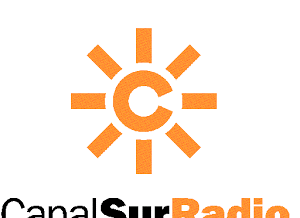 Entrevista a Eva Fernández en Canal Sur Radio