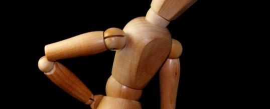 Efectos agudos de la RPG sobre el dolor lumbar inespecífico. ¿Tiene importancia la hora del día?