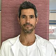 Agustín Moya Crespo