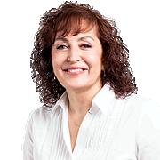 Amparo Baena Rubio